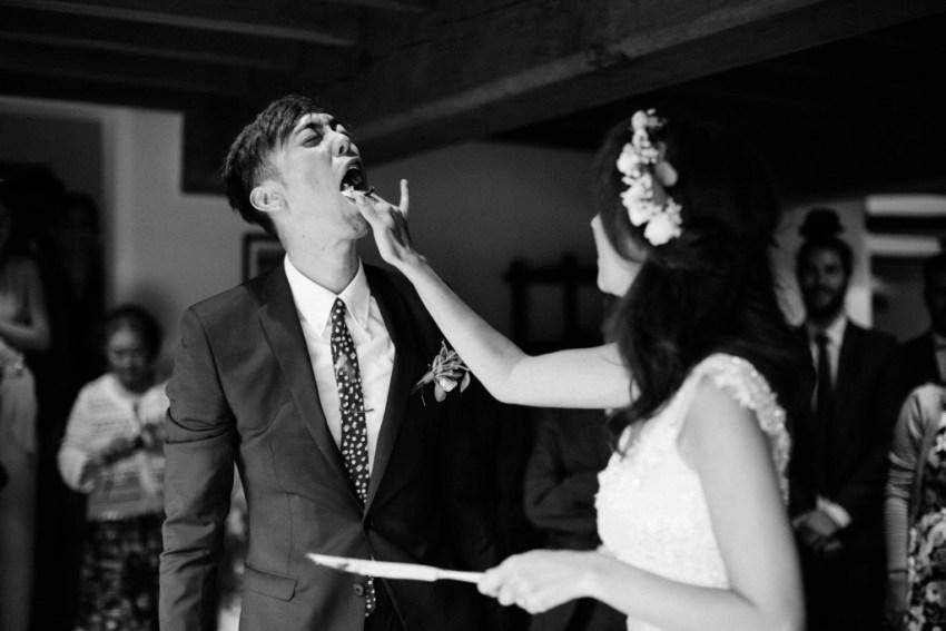 Rebecca Goddard Fine Art Wedding Photography-1025