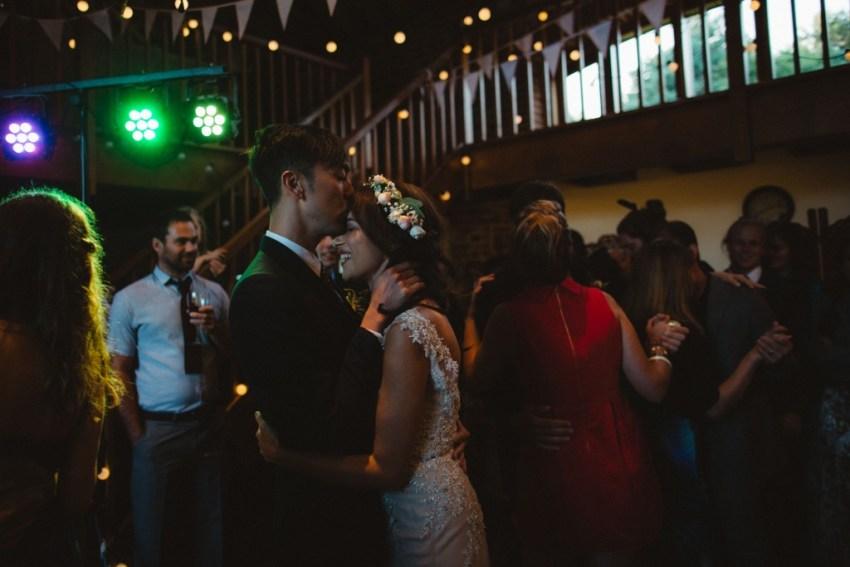 Rebecca Goddard Fine Art Wedding Photography-1035