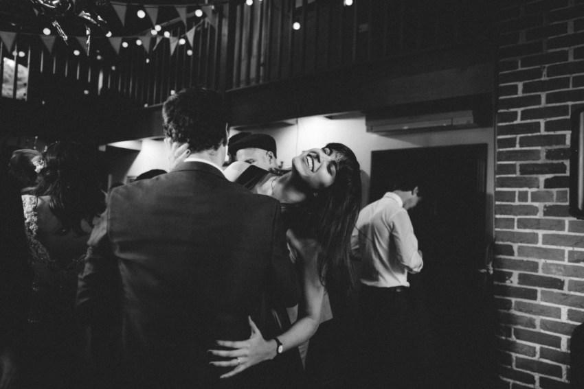 Rebecca Goddard Fine Art Wedding Photography-1049