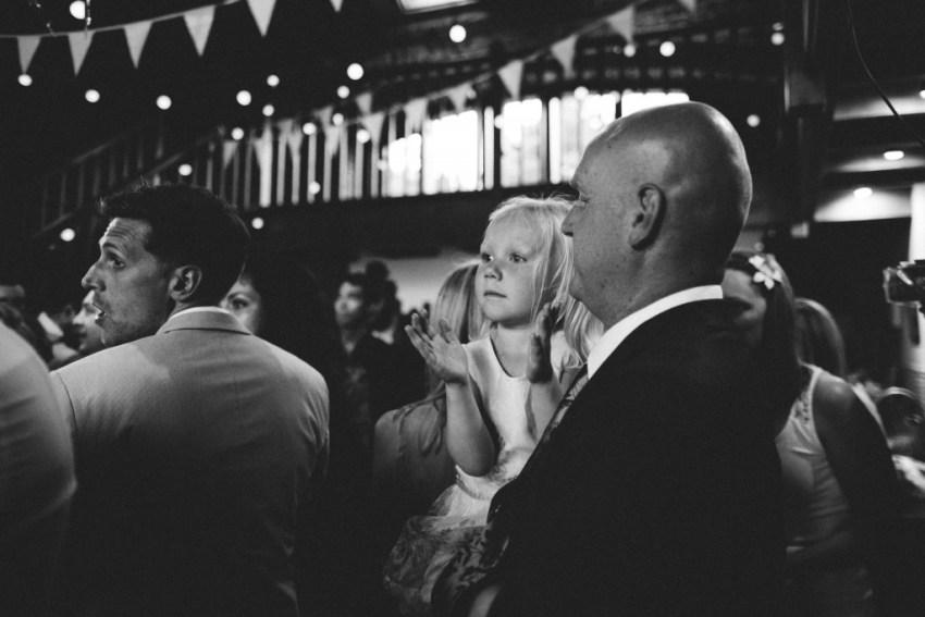 Rebecca Goddard Fine Art Wedding Photography-1050