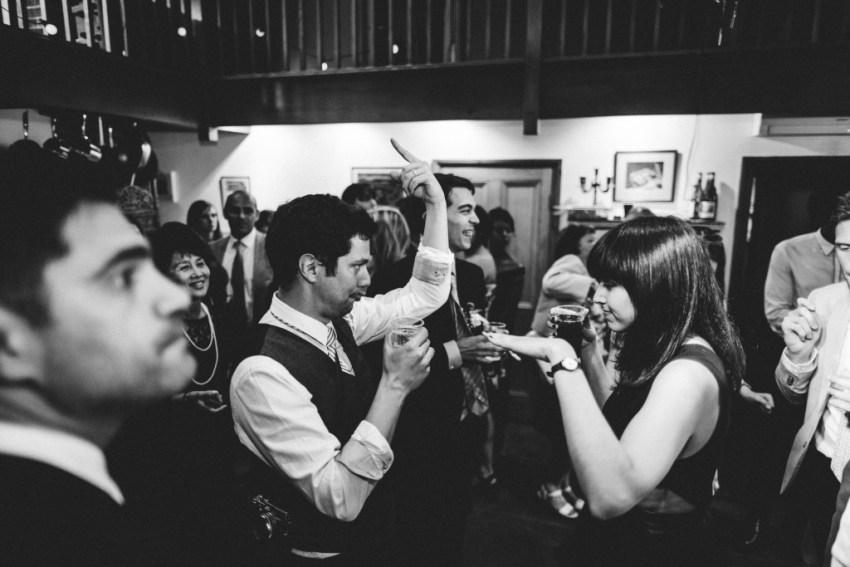 Rebecca Goddard Fine Art Wedding Photography-1066