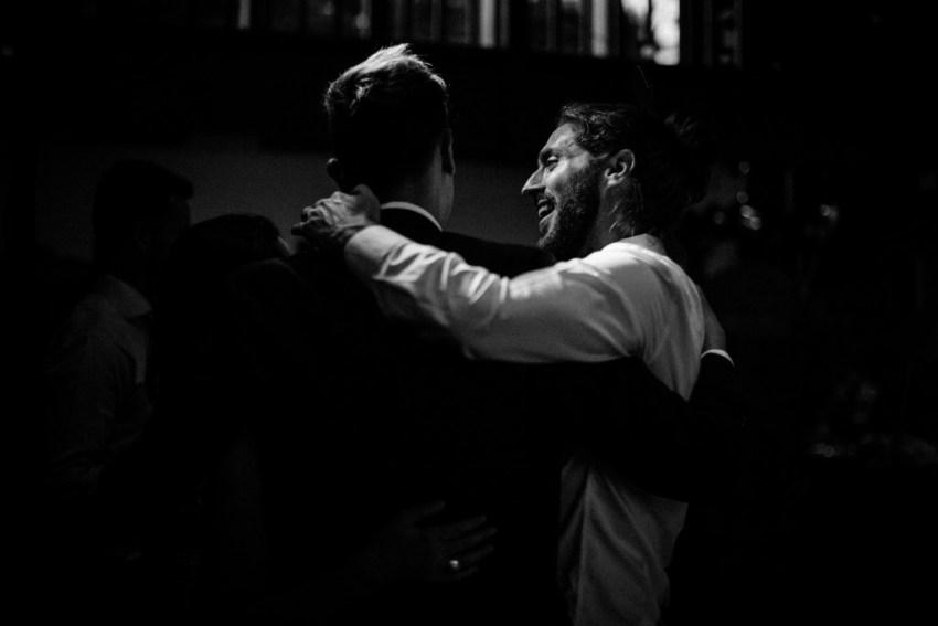 Rebecca Goddard Fine Art Wedding Photography-1088