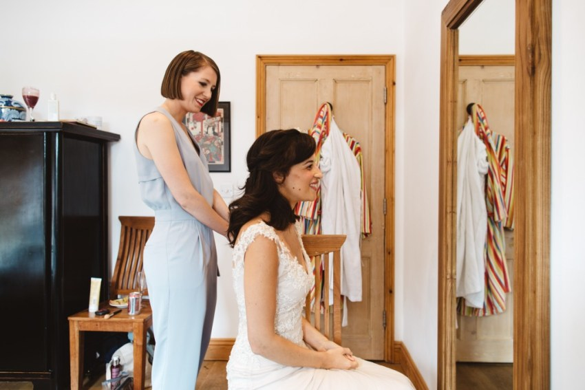 Rebecca Goddard Fine Art Wedding Photography-123