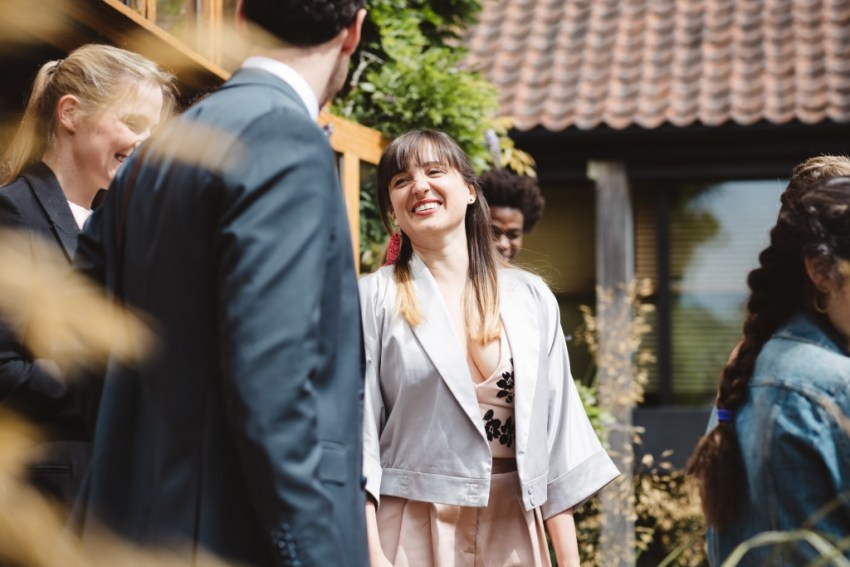 Rebecca Goddard Fine Art Wedding Photography-148