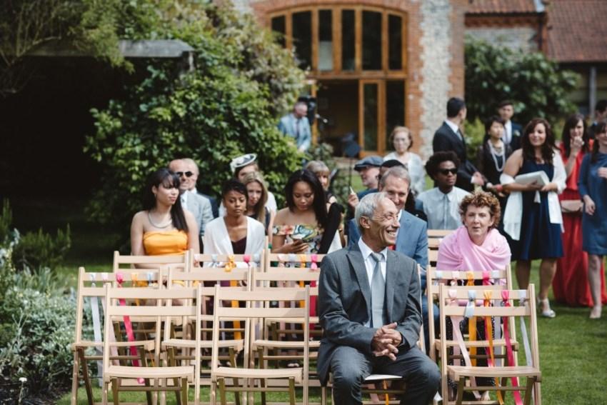 Rebecca Goddard Fine Art Wedding Photography-178