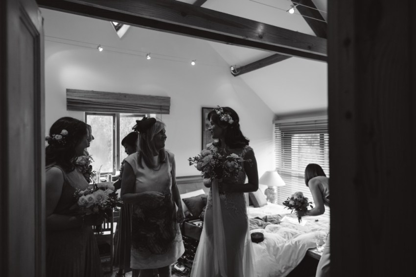 Rebecca Goddard Fine Art Wedding Photography-197