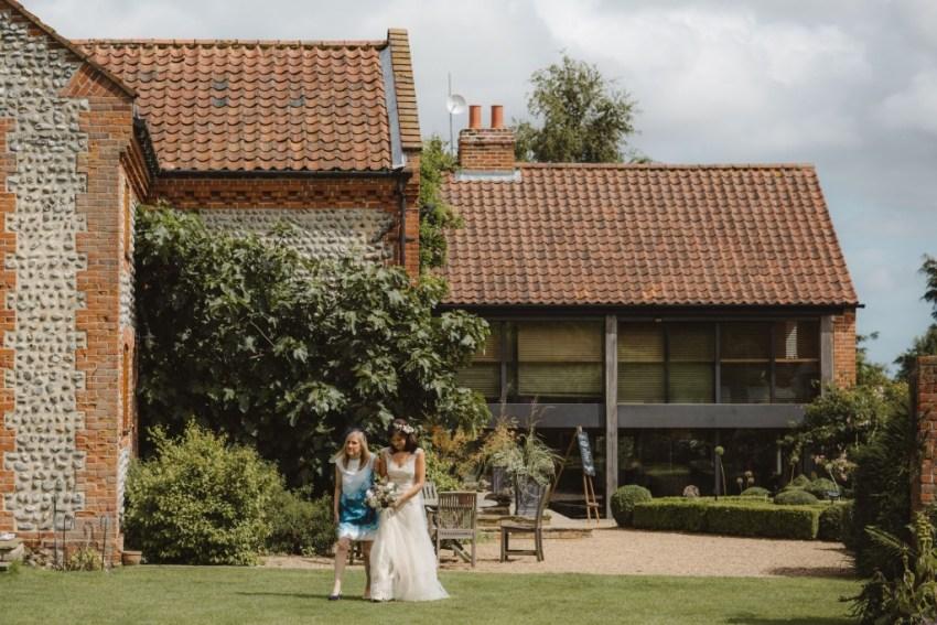 Rebecca Goddard Fine Art Wedding Photography-205