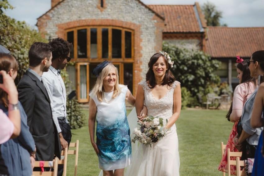 Rebecca Goddard Fine Art Wedding Photography-209