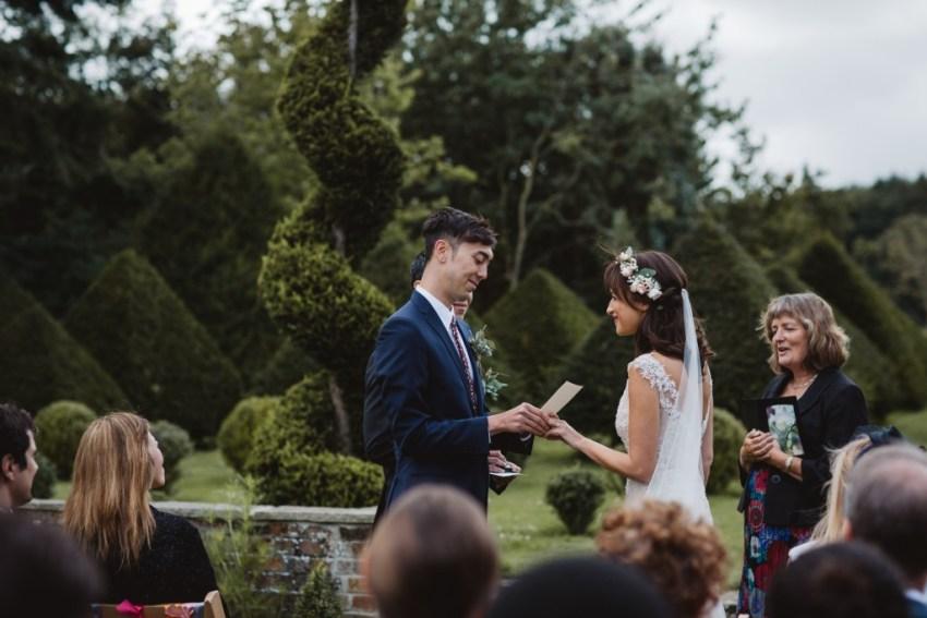 Rebecca Goddard Fine Art Wedding Photography-234