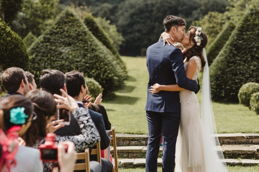 Rebecca Goddard Fine Art Wedding Photography-256