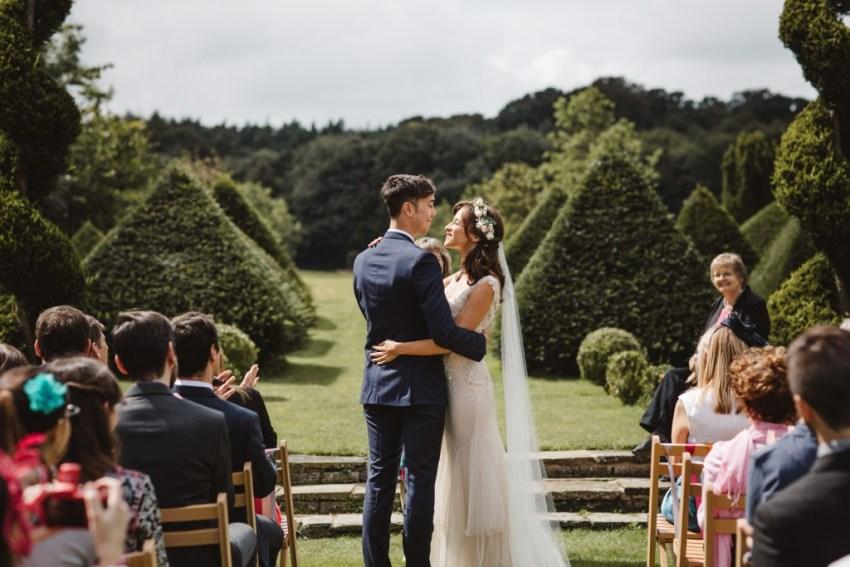 Rebecca Goddard Fine Art Wedding Photography-262
