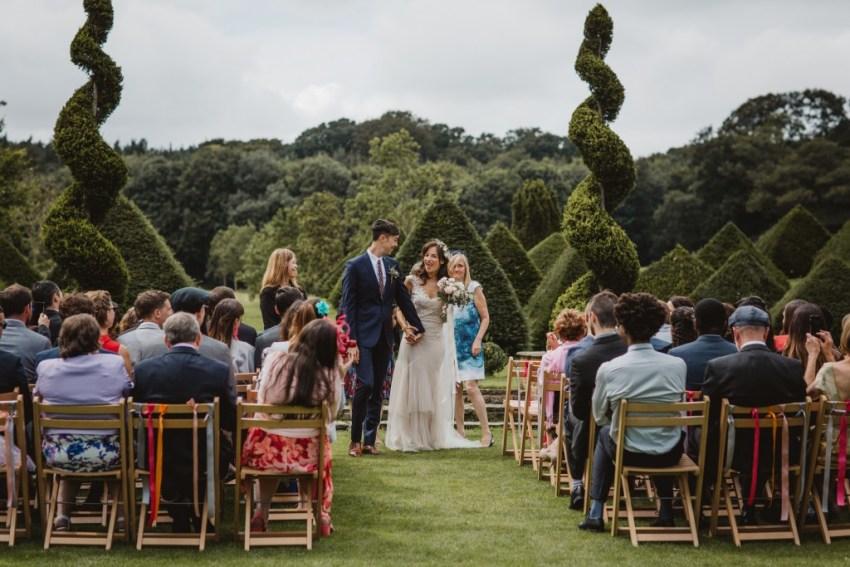 Rebecca Goddard Fine Art Wedding Photography-271