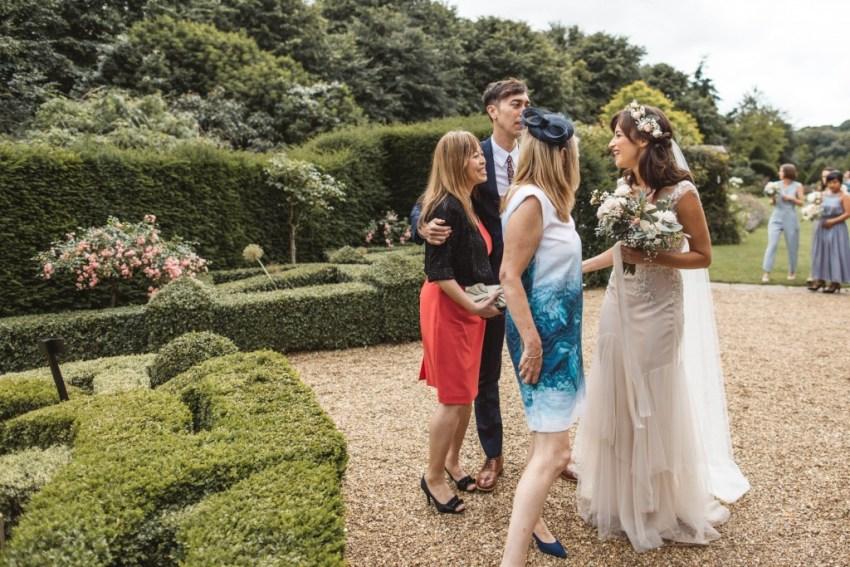 Rebecca Goddard Fine Art Wedding Photography-288