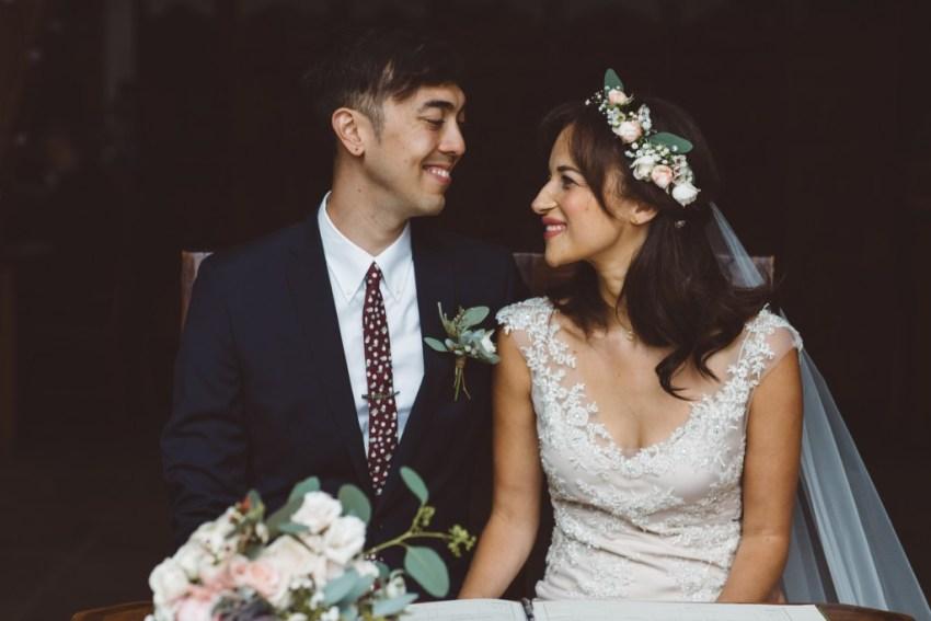 Rebecca Goddard Fine Art Wedding Photography-310