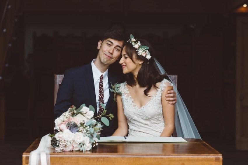 Rebecca Goddard Fine Art Wedding Photography-313