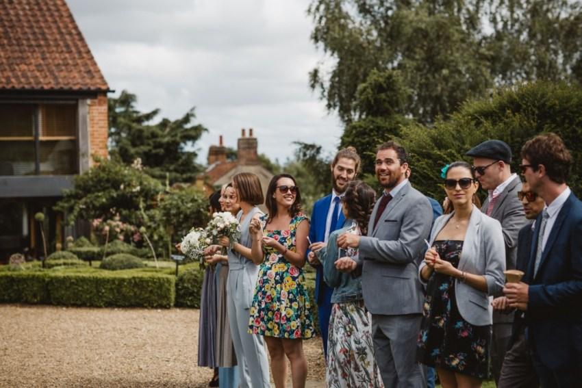 Rebecca Goddard Fine Art Wedding Photography-334