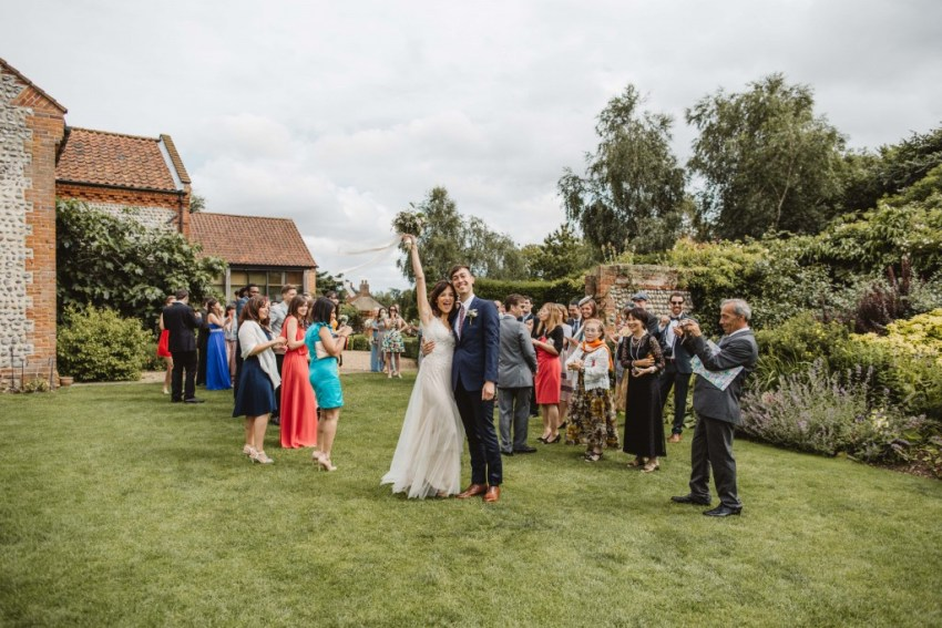 Rebecca Goddard Fine Art Wedding Photography-348