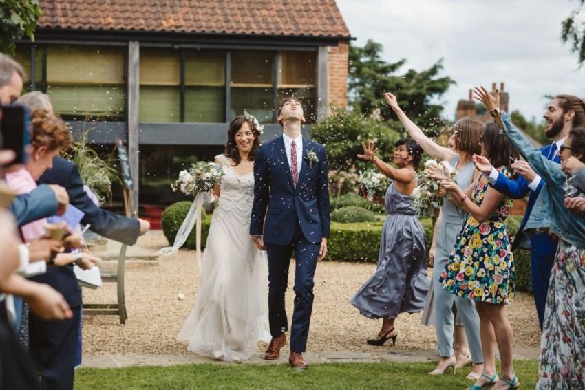 Rebecca Goddard Fine Art Wedding Photography-359
