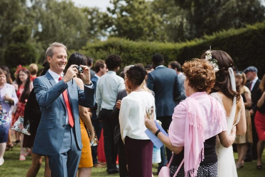 Rebecca Goddard Fine Art Wedding Photography-391