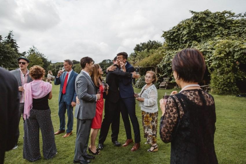 Rebecca Goddard Fine Art Wedding Photography-416