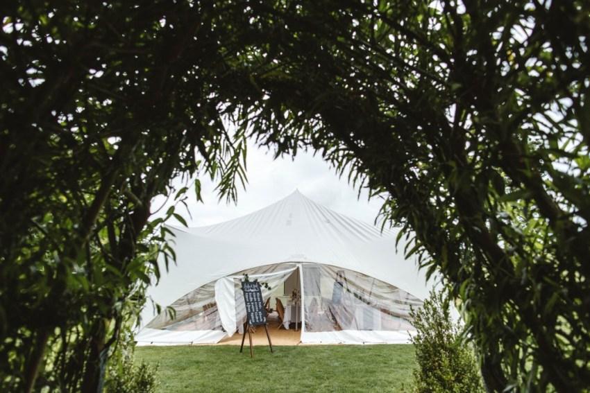 Rebecca Goddard Fine Art Wedding Photography-451