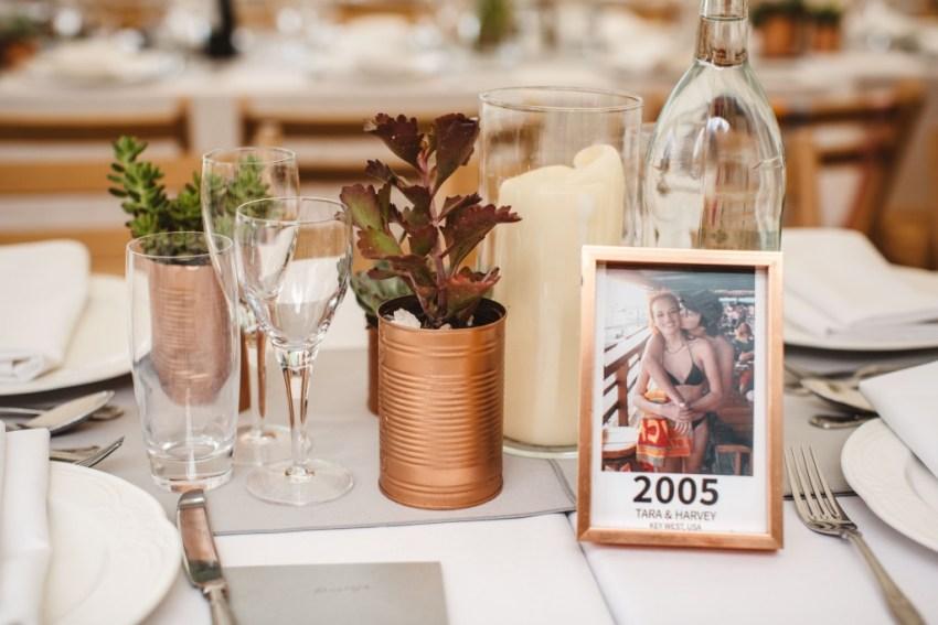 Rebecca Goddard Fine Art Wedding Photography-462
