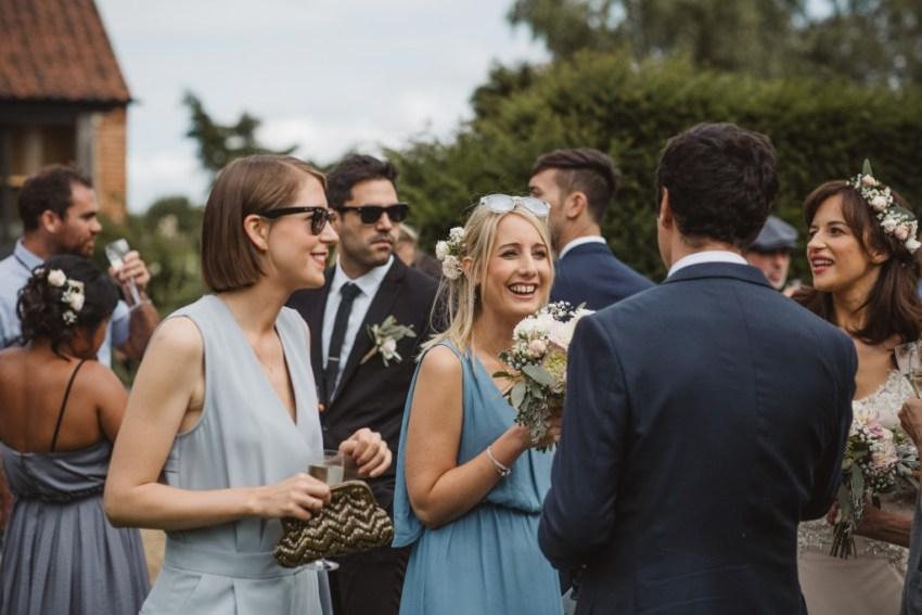 Rebecca Goddard Fine Art Wedding Photography-483