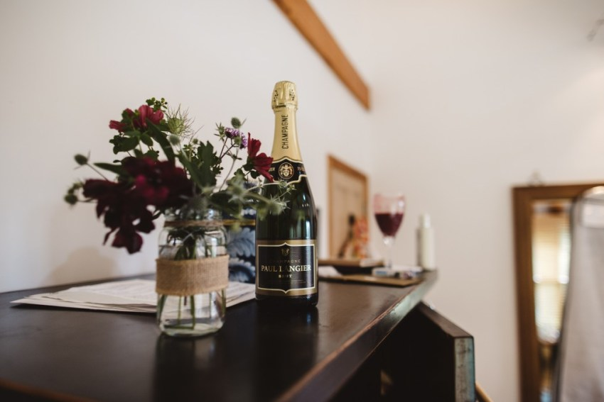 Rebecca Goddard Fine Art Wedding Photography-54