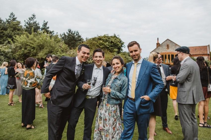 Rebecca Goddard Fine Art Wedding Photography-622