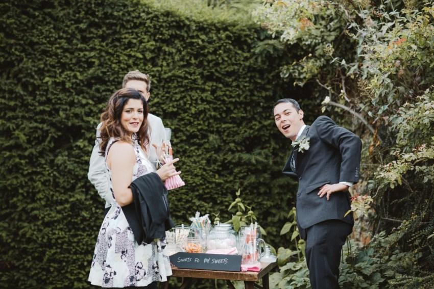 Rebecca Goddard Fine Art Wedding Photography-631