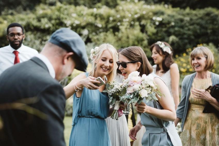 Rebecca Goddard Fine Art Wedding Photography-658