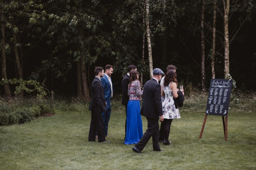 Rebecca Goddard Fine Art Wedding Photography-686