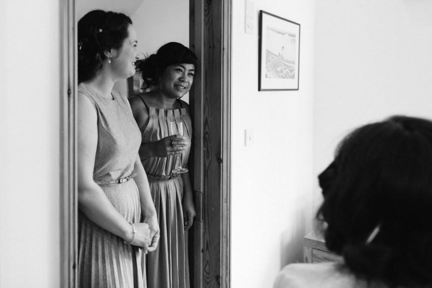 Rebecca Goddard Fine Art Wedding Photography-70