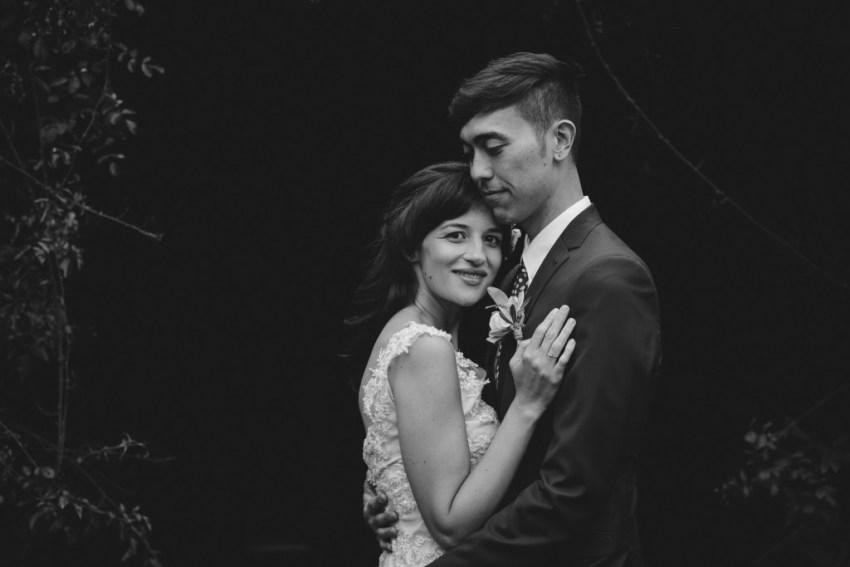 Rebecca Goddard Fine Art Wedding Photography-716