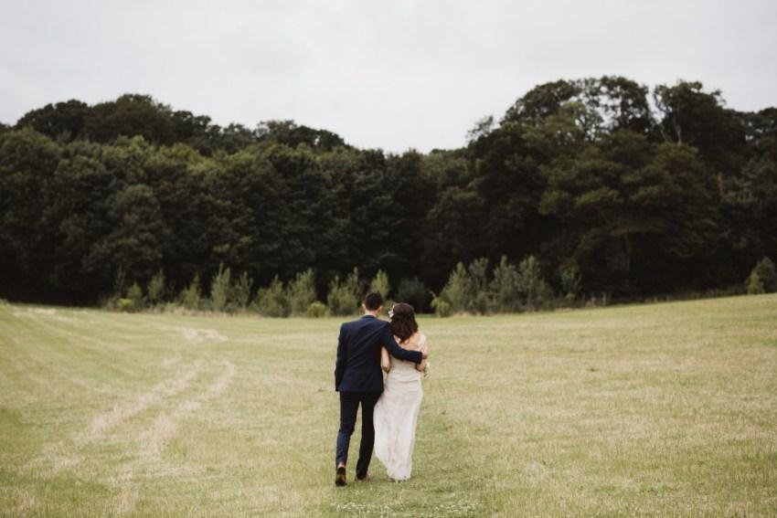 Rebecca Goddard Fine Art Wedding Photography-722