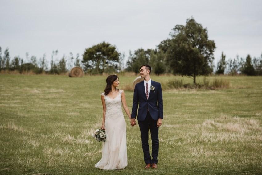 Rebecca Goddard Fine Art Wedding Photography-730