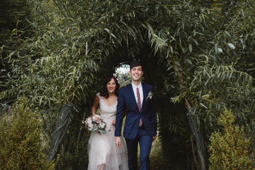 Rebecca Goddard Fine Art Wedding Photography-766