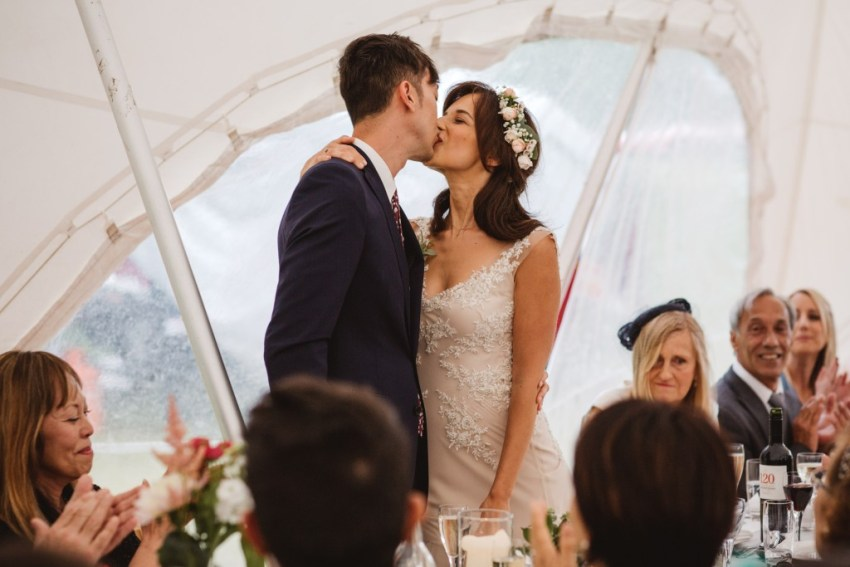Rebecca Goddard Fine Art Wedding Photography-796