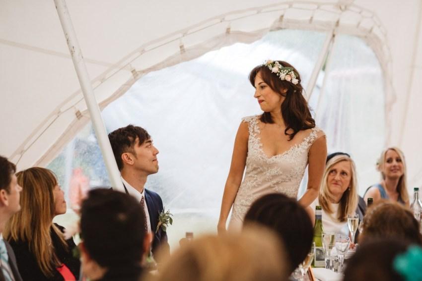 Rebecca Goddard Fine Art Wedding Photography-802