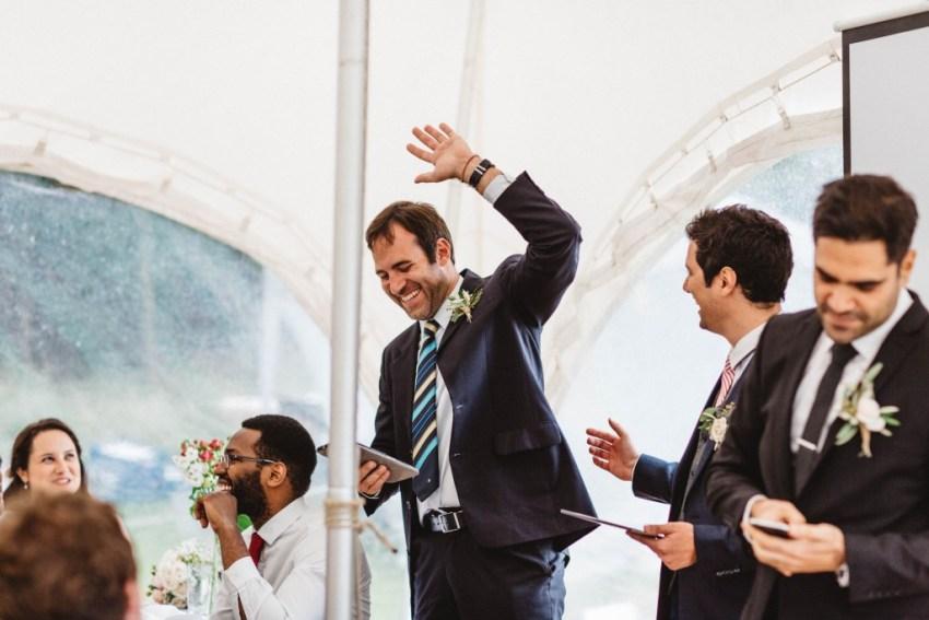Rebecca Goddard Fine Art Wedding Photography-812