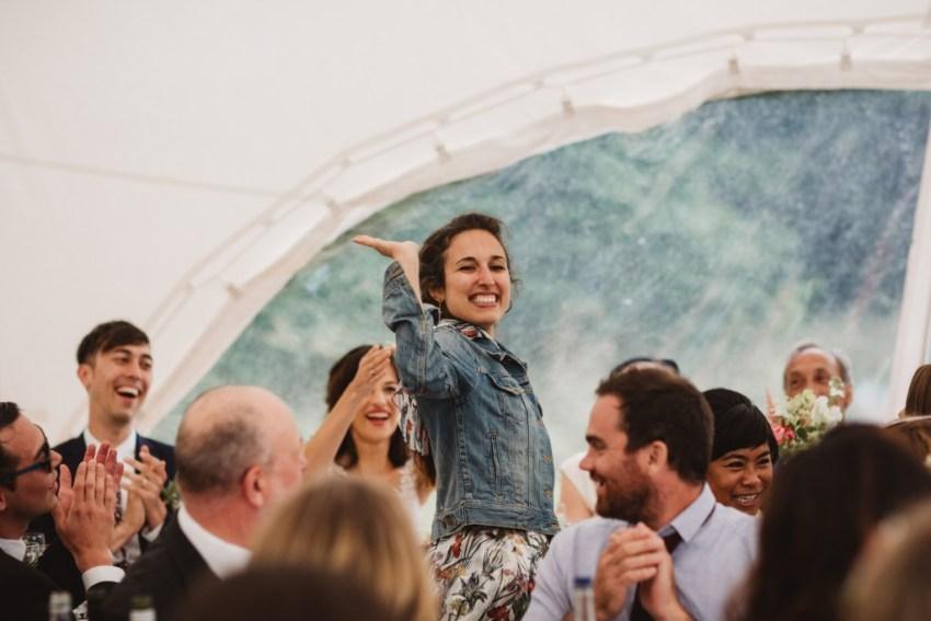 Rebecca Goddard Fine Art Wedding Photography-841