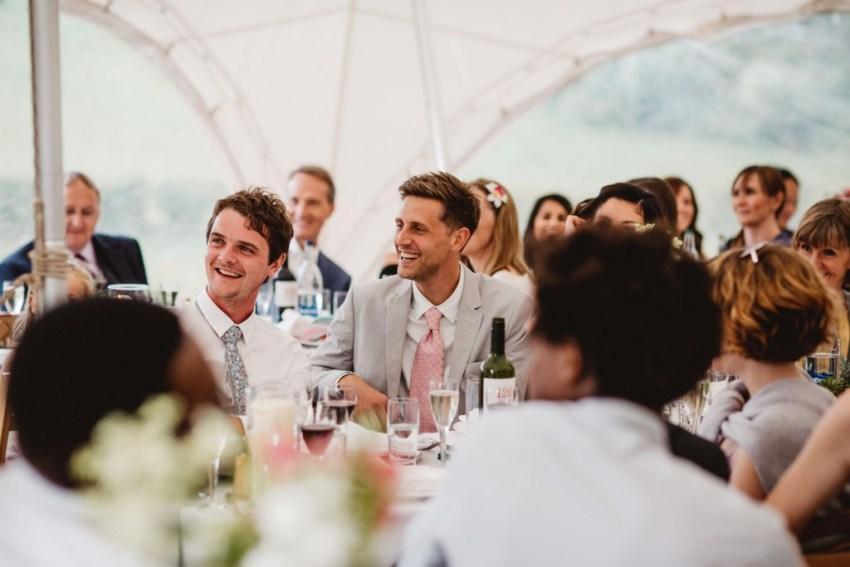 Rebecca Goddard Fine Art Wedding Photography-853
