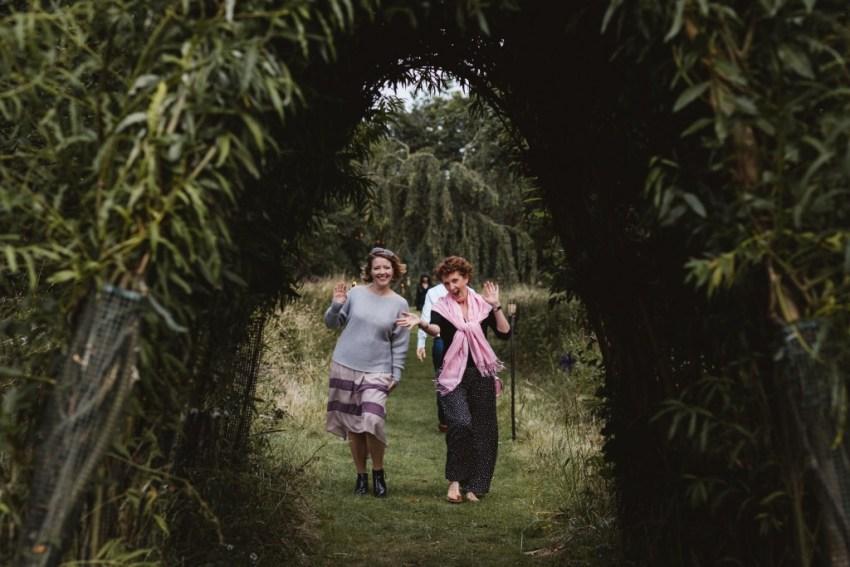Rebecca Goddard Fine Art Wedding Photography-895