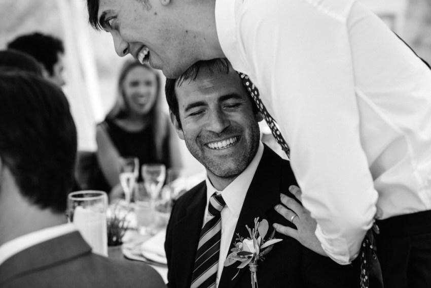 Rebecca Goddard Fine Art Wedding Photography-897