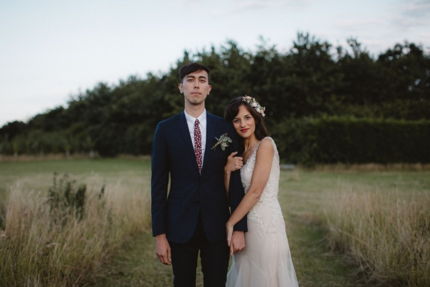 Rebecca Goddard Fine Art Wedding Photography-969