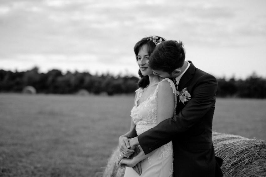 Rebecca Goddard Fine Art Wedding Photography-993