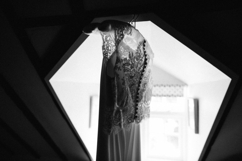 Rebecca Goddard Fine Art Wedding Photography-33