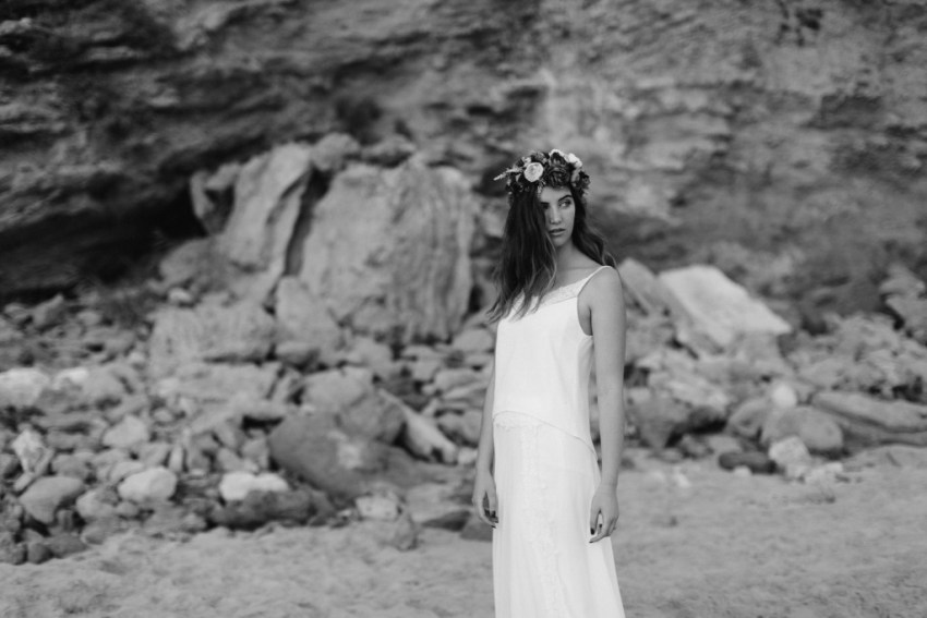 Rebecca Goddard Fine Art Wedding Photographer-175