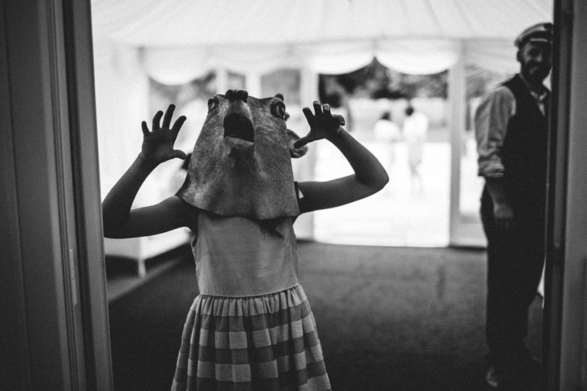 Rebecca Goddard Fine Art Wedding Photographer-851