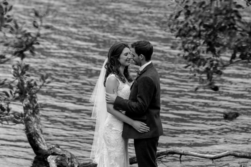 Rebecca Goddard Fine Art Wedding Photography-588